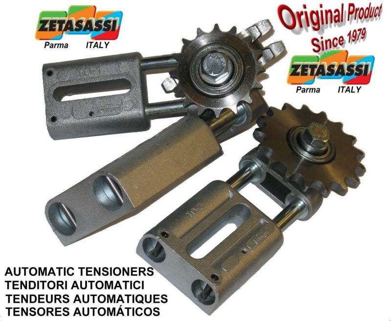 automatic sprocket Picture sprocket lock picture copyright © 2000-2018 dirt cheap motorsports  all rights reserved version: mobile | web best prices best warranty.