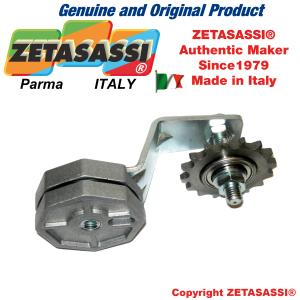 ARM CHAIN TENSIONERS TRB