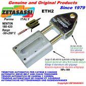 TENSOR AUTOMATICO LINEAL ETH2 con horquilla Newton180:420