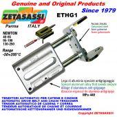AUTOMATISCHE LINEAR SPANNER ETHG1 mit Gabel Newton40:85-95:190-130:250