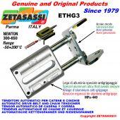 TENSOR AUTOMATICO LINEAL ETHG3 con horquilla Newton300:650